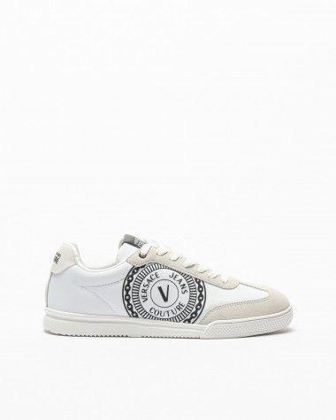 Zapatillas Versace Jeans Couture