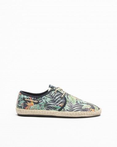 Chaussures Pepe Jeans London