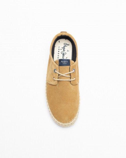 Sapatos Pepe Jeans London