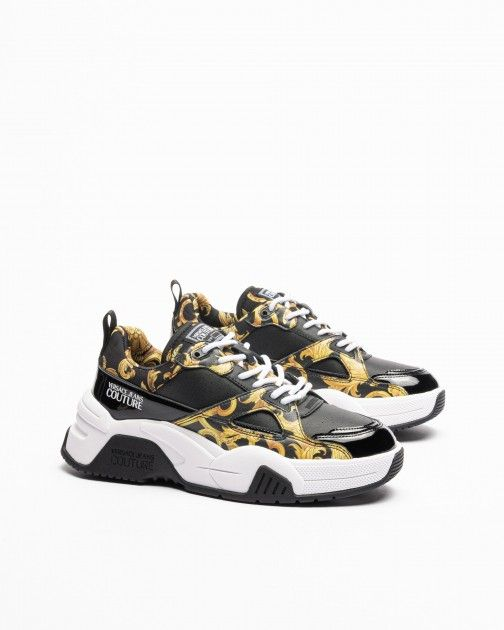 Versace Jeans Couture Sneakers