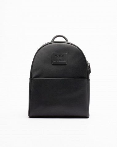 Emporio Armani Backpack