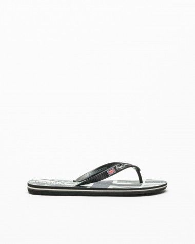 Chanclas Pepe Jeans London