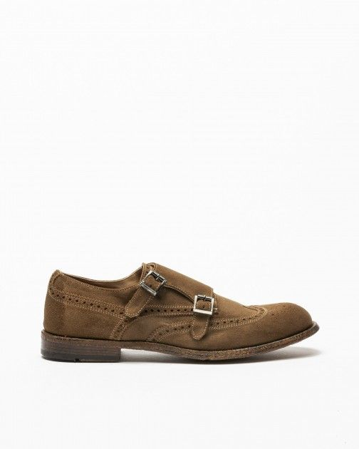 Lemargo Shoes