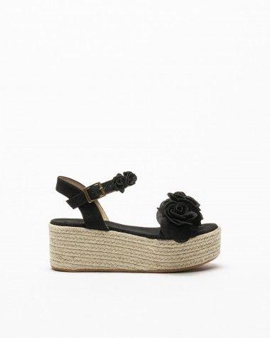 Pokemaoke Sandals
