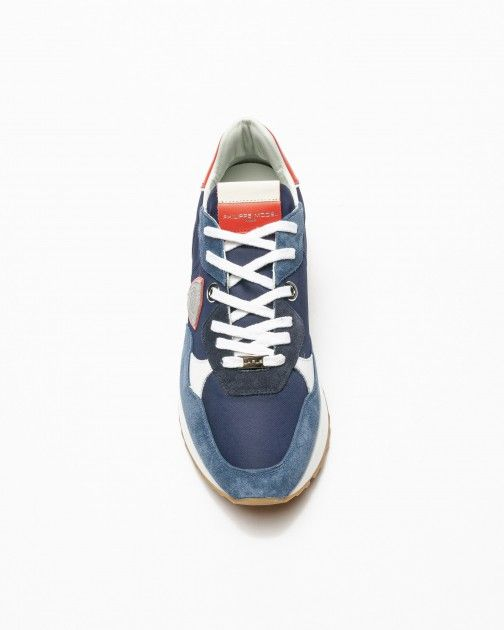 Zapatillas Philippe Model