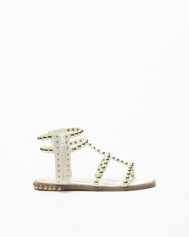 Sandálias Exé