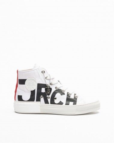 Zapatillas John Richmond