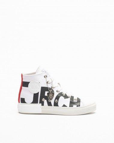 Zapatillas John Richmond