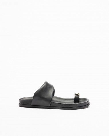 Dropp Sandals