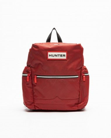 Hunter-C Backpack