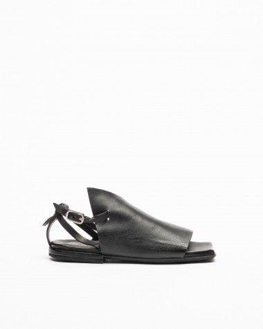 A.S.98 Sandals