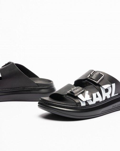 Chinelos Karl Lagerfeld
