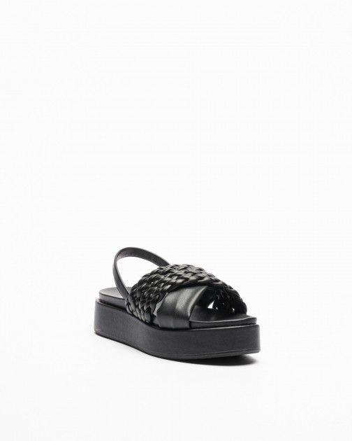 Sandálias Nº6