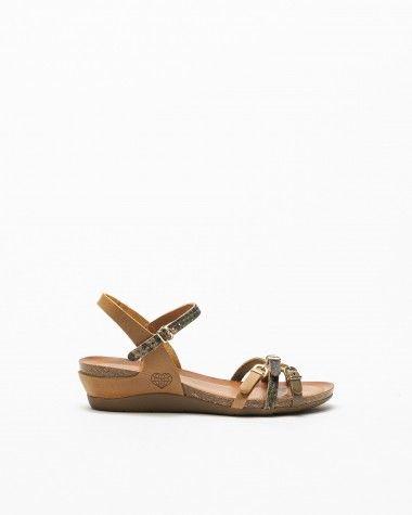 Takeme Sandals