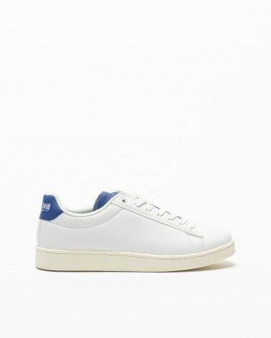 Roberto Cavalli Sport Sneakers