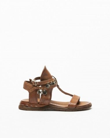 A.S.98 Sandals