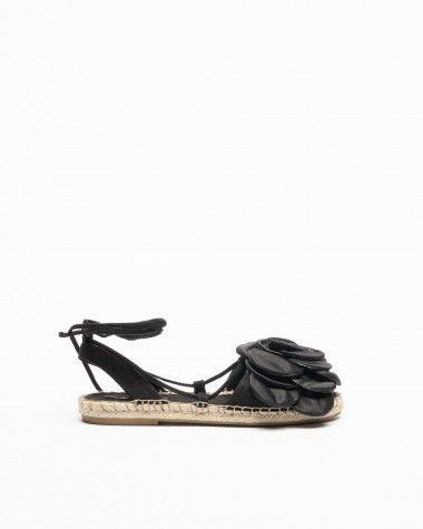 Sandales Pokemaoke
