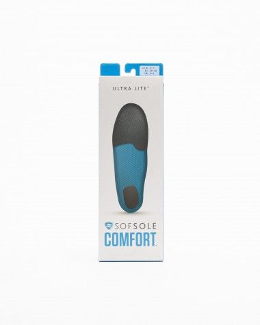 Sofsole Insole