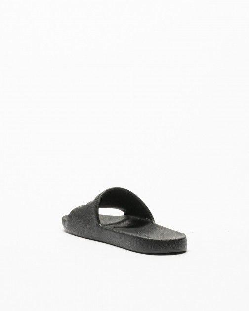 Calvin Klein Jeans Slides