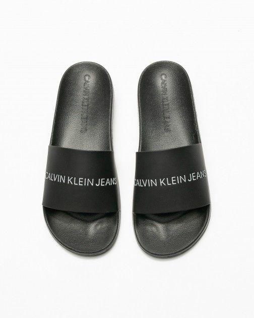 Chinelos Calvin Klein Jeans