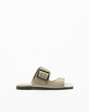 PROF Sandals
