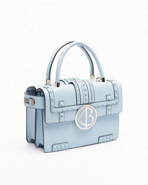 Bagghy Bag