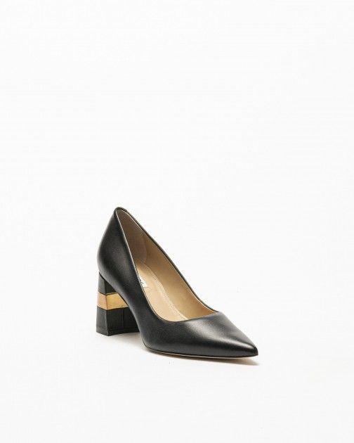Sapatos Guess