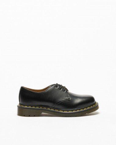Schuhe Dr. Martens