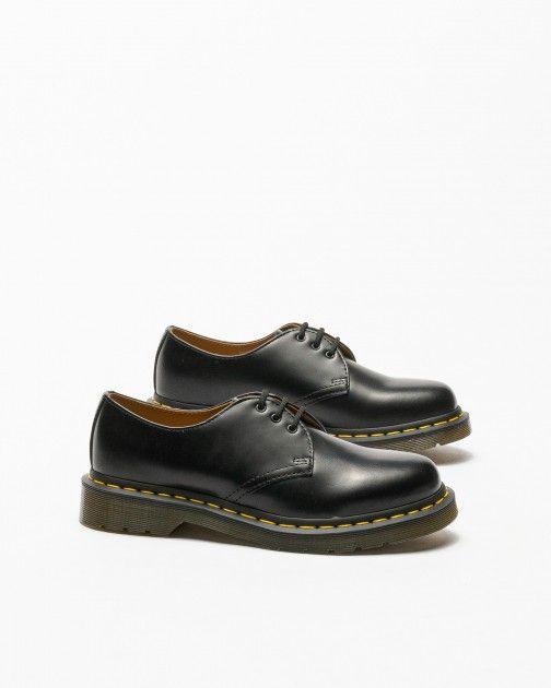 Sapatos Dr. Martens