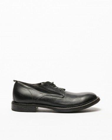 Zapatos Moma