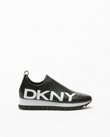Baskets  Dkny