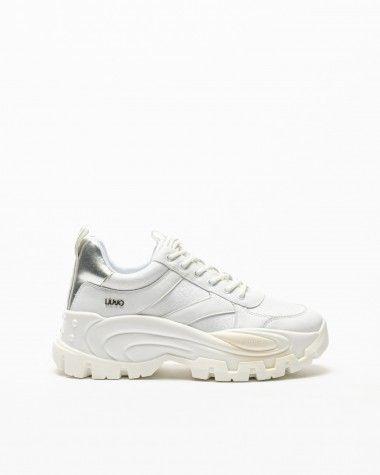 Sneakers LiuJo