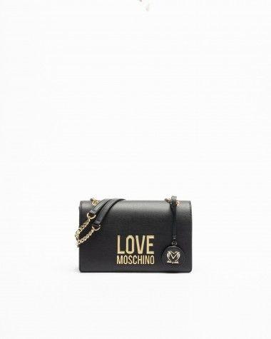 Mala Love Moschino