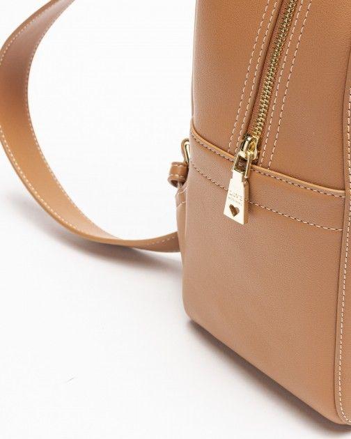Love Moschino Backpack