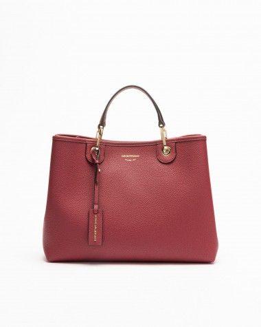 Emporio Armani Bag