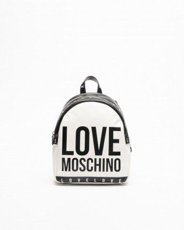 Rucksack Love Moschino