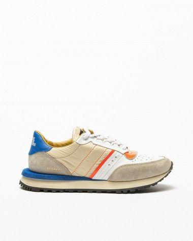 Sneakers Hidnander