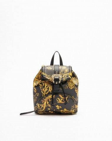 Mochila Versace Jeans Couture
