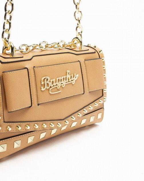 Taschen Bagghy