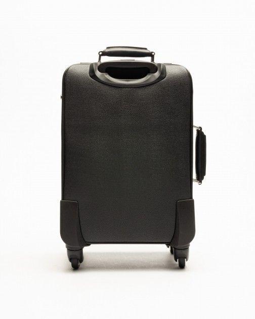 Mala de viagem Karl Lagerfeld