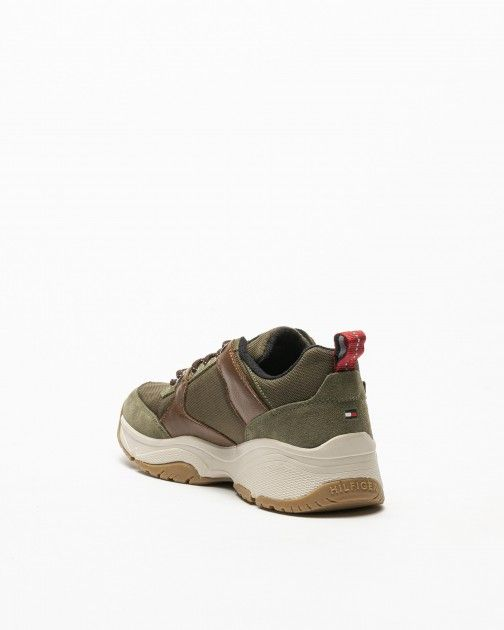 Sneakers Tommy Hilfiger