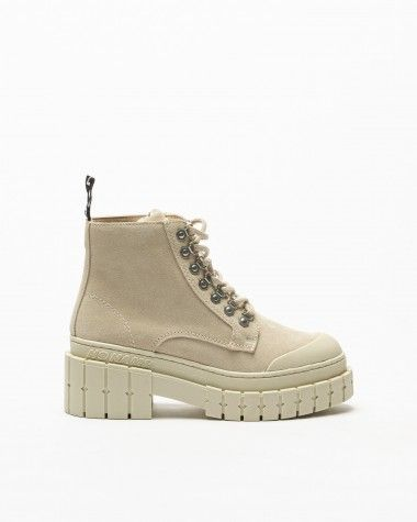 No Name Ankle Boots