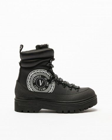 Stiefel Versace Jeans Couture