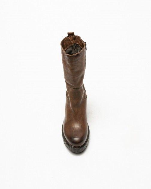 Stiefel Nº6