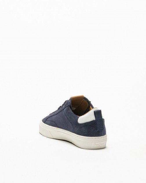 Baskets  Pepe Jeans London