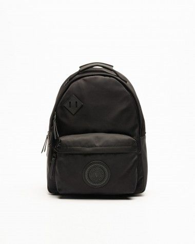Rucksack Versace Jeans Couture