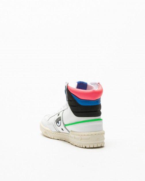 Zapatillas Chiara Ferragni