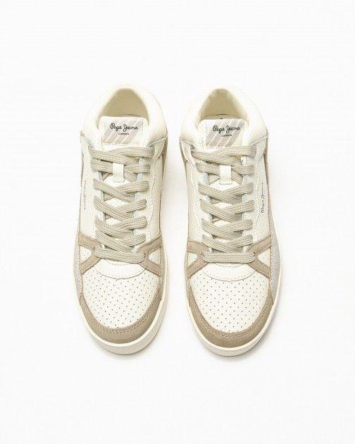 Sneakers Pepe Jeans London