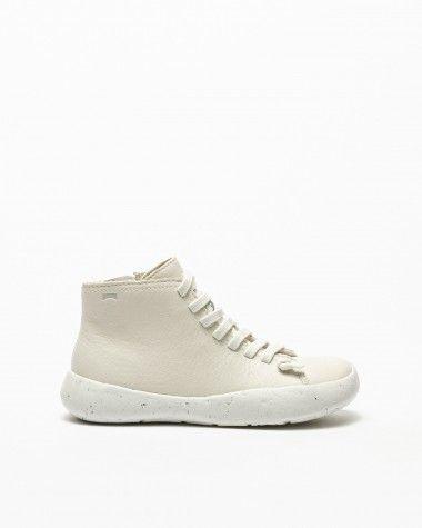 Sneakers Camper