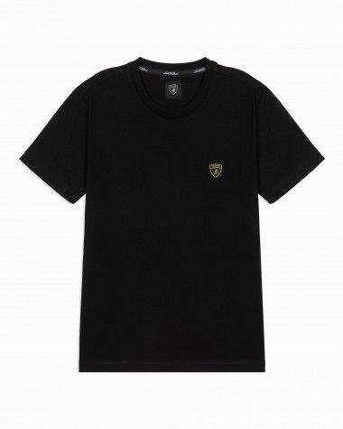 T-shirts Automobili Lamborghini